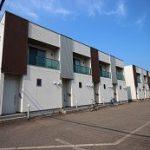 秋田市の不動産 広面 一戸建て 賃貸
