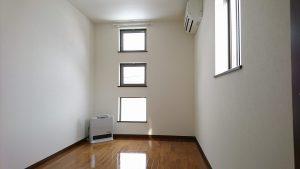 秋田市山手台の賃貸住宅不動産